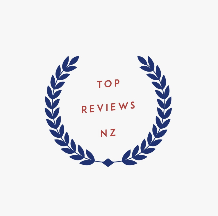 anns review